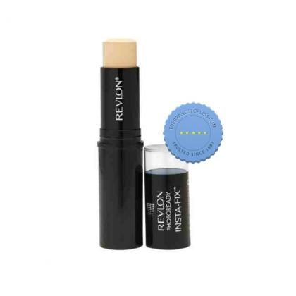 Buy revlon photready insta fix make up stick vanilla - Prompt Dispatch
