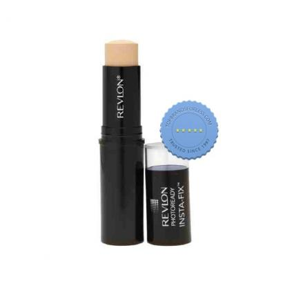 Buy revlon photready insta fix make up stick shell - Prompt Dispatch