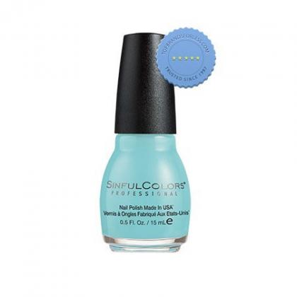 Buy sc nail polish wondermint - Prompt Dispatch