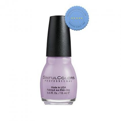Buy sc nail polish lie lac - Prompt Dispatch