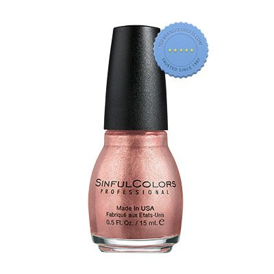 Buy sc nail polish hush money - Prompt Dispatch