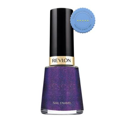 Buy revl nail enamel magnetic - Prompt Dispatch