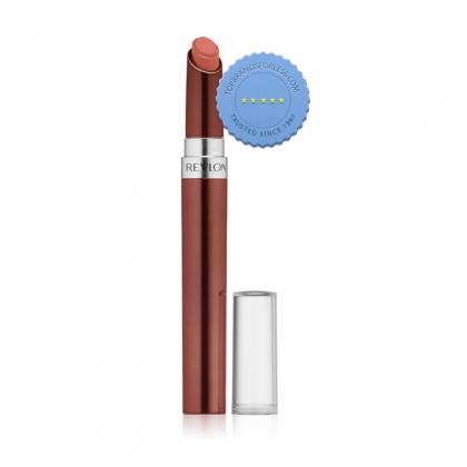 Buy rev ultra hd lip color sand - Prompt Dispatch