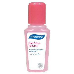 Buy manicare 81300 nail pol remo gentle 60ml -