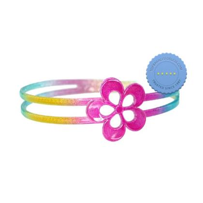 Buy Great Pretenders Rainbow Luck Headband - Prompt Dispatch