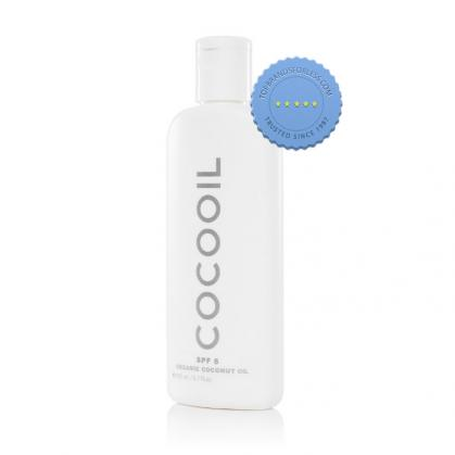 Buy cocooil spf6 200ml - Prompt Dispatch