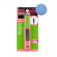 Buy Maybelline Great Lash Mascara Very Black - Prompt Dispatch
