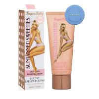 Sugar Baby Bronze Radiance Wash Off Bronzing Cream 200ml