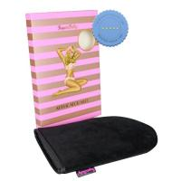 Buy Sugar Baby Fake Tan Applicator Mitt