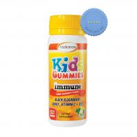 Buy Radiance Kids Gummies Immune 50 Gummies - Prompt Dispatch