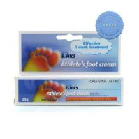 Buy ethics athletes foot 15gm -