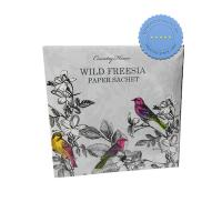 Buy Country House Drawer Sachet Wild Freesia - Prompt Dispatch