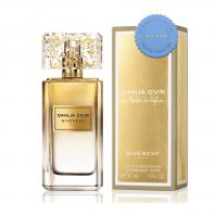 Buy Givenchy Dahlia Divin Nectar EDP 30ml - Prompt Dispatch