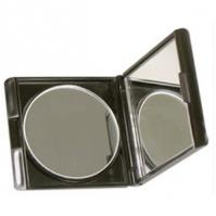 Buy manicare 71700 mirror stand magni -