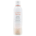 Buy Avene Gentle Protective Toner 200ml -