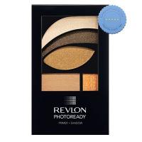 Buy Revlon Photoready Primer and Shadow Rustic