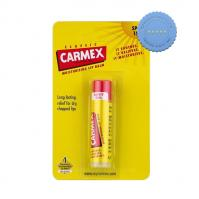 Buy Carmex Moisturising Lip Balm 4 25gm -