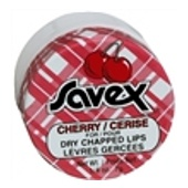 Buy savex cherry jar - Prompt Dispatch
