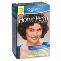 Buy Ogilvie Home Perm Normal Hair