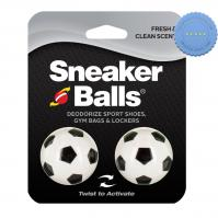 Buy Sneaker Balls Soccer - Prompt Dispatch