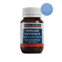 Buy Inner Health Immune Defence 60 Tablets