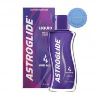 Buy astroglide lubricant 148ml - Prompt Dispatch