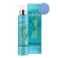 Buy John Frieda 7 Day Volume In Shower Treatment -