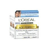 Buy loreal de age perfect day cream 50ml -