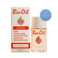 Buy Bio Oil Skin Care 60ml - International Shipping |