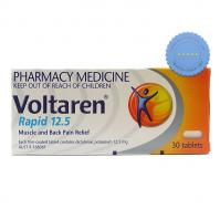 Buy voltaren rapid tabs 25mg 30 - Prompt Dispatch