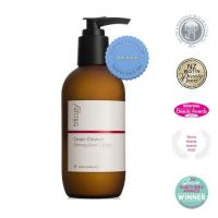 Buy trilogy cleansing cream 200ml - Prompt Dispatch