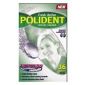 Buy polident express 3min tabs 36s - Prompt Dispatch