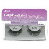 Buy ardell lash starter kit 101 -