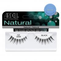 Buy Ardell Lashes Glamour 102 Black - Prompt Dispatch