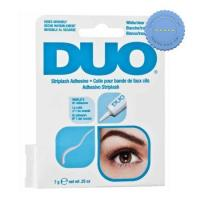 Buy Duo Striplash Adhesive 7g