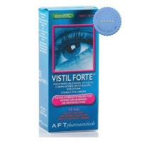 Buy Vistil Eye Drops