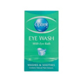 Buy optrex eye wash 300ml -