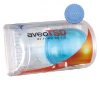 Aveotsd Anti Snoring Mouthpiece Free International Shipping