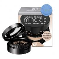 Buy designer brands gro mineral finish illuminator -