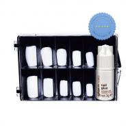 Buy MANICARE GLUE on nail kit 100 -