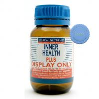 Buy inner health plus caps 30 - Prompt Dispatch