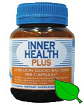 Buy inner health plus d fr caps 30 - Prompt Dispatch