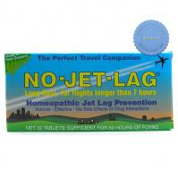Buy no jet lag tabs blister 3 2 - Prompt Dispatch