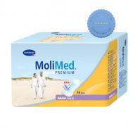 Buy Molimed Premium Midi 14 Pads - Prompt Dispatch