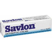 Buy Savlon Antiseptic Cream 75g -