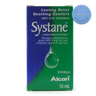 Buy Systane Eye Drops 15ml -
