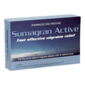 Buy sumagram active 50mg tab 2s - Prompt Dispatch