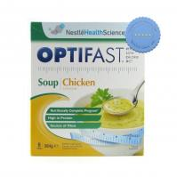 Buy optifast soup powder chicken -