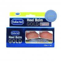 Buy Eulactol Gold Heel Balm 120ml -