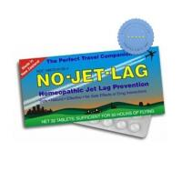 Buy No Jet Lag Short Haul 16 Tablets
